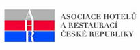 len asociace hotel a restaurac R