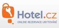 Náš hotel na Hotel.cz