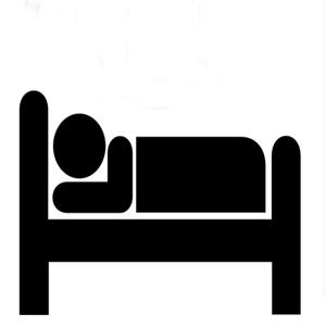 Ubytování