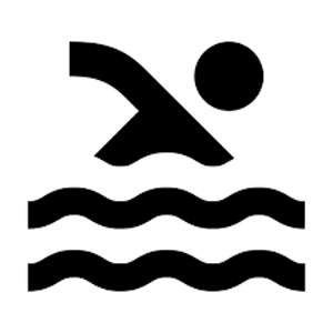 Aqua park v Liberci