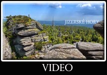Hotel Perla Jizery - video