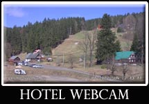 Webcam Hotel Perla Jizery