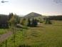 Webová kamera Bukovec na Jizerce